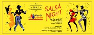 FACEBOOK-INKA-SALSA-NIGHT