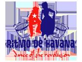 Ritmo De Havana