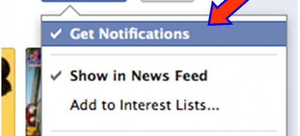 fbnotification1